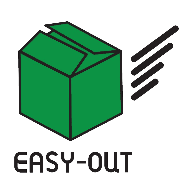 Easy-Out